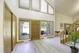 1300 Studio Lane - Photo 4