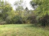 Lot 1537 Lake Wildwood Drive - Photo 1