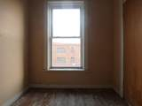 1423 62nd Street - Photo 9
