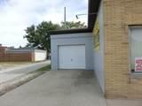 775 Burnham Avenue - Photo 13