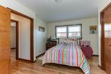 343 Billings Street - Photo 10