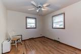 343 Billings Street - Photo 11