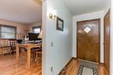 343 Billings Street - Photo 12
