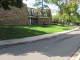 7700 Woodward Avenue - Photo 2