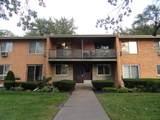 741 Elmhurst Road - Photo 1