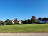 7240 Bannockburn Circle - Photo 2