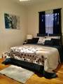 3051 Octavia Avenue - Photo 12