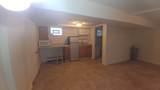 3051 Octavia Avenue - Photo 15
