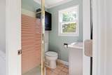 125 Bunker Hill Road - Photo 11
