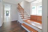 125 Bunker Hill Road - Photo 12