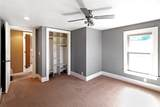 125 Bunker Hill Road - Photo 17