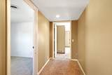 125 Bunker Hill Road - Photo 19