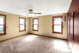 125 Bunker Hill Road - Photo 20