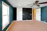 125 Bunker Hill Road - Photo 25