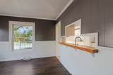 125 Bunker Hill Road - Photo 8