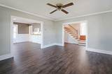 125 Bunker Hill Road - Photo 9