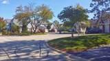 191 Lawn Court - Photo 25
