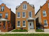 4066 Richmond Street - Photo 1