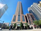 1160 Michigan Avenue - Photo 1