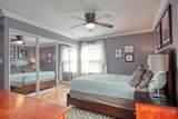 422 Allonby Drive - Photo 13