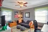 422 Allonby Drive - Photo 23
