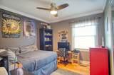 422 Allonby Drive - Photo 26