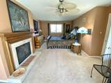 11845 Stagecoach Road - Photo 19