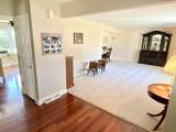 11845 Stagecoach Road - Photo 3