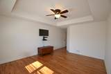 8341 Amberly Court - Photo 15