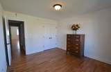 8341 Amberly Court - Photo 20