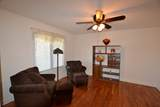 8341 Amberly Court - Photo 4