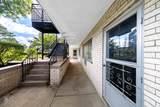 501 Prospect Avenue - Photo 10