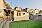 5225 Ludlam Avenue - Photo 34