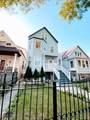 3106 Monticello Avenue - Photo 1