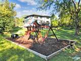 7827 Dunham Road - Photo 42