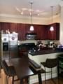 3736 Clifton Avenue - Photo 6