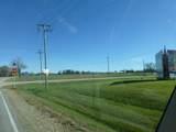 0 Marengo Road - Photo 1