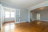 4123 Meade Avenue - Photo 3