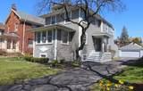 438 Lenox Street - Photo 1