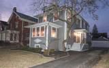 438 Lenox Street - Photo 2