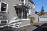 438 Lenox Street - Photo 3