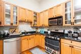 3013 Ashland Avenue - Photo 14