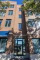 3013 Ashland Avenue - Photo 3