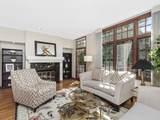 1410 Wrightwood Avenue - Photo 3