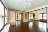 595 Greenwood Avenue - Photo 3