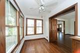 595 Greenwood Avenue - Photo 4