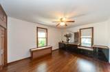 595 Greenwood Avenue - Photo 6