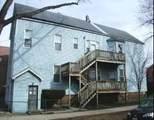 1502 Waveland Avenue - Photo 1