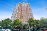 3800 Lake Shore Drive - Photo 1