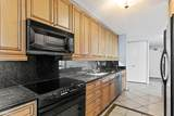 6101 Sheridan Road - Photo 14